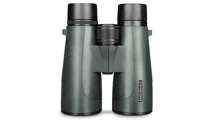 Hawke optics endurance binocular green