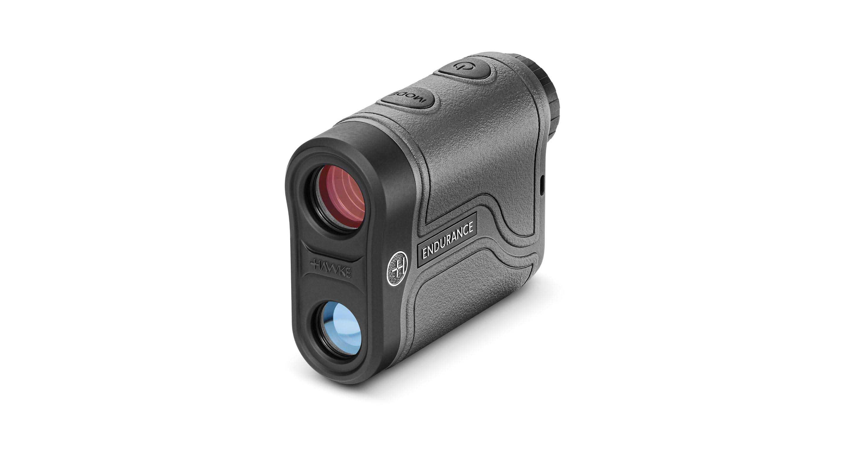 Hawke optics laser range finder endurance