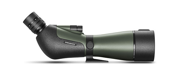 Endurance 20-60x85 Spotting Scope