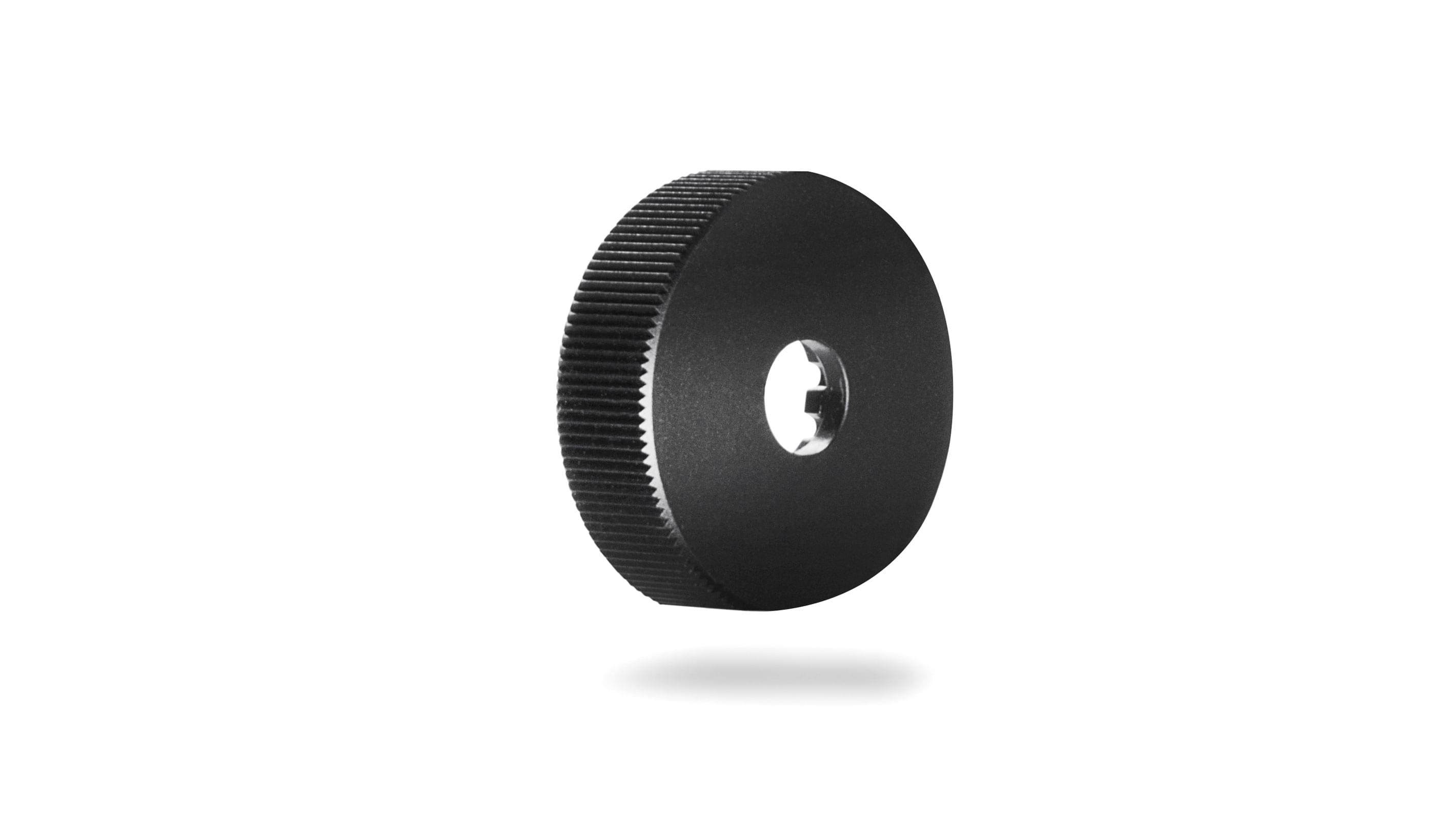 Target Wheel Type 1 Small (40mm)