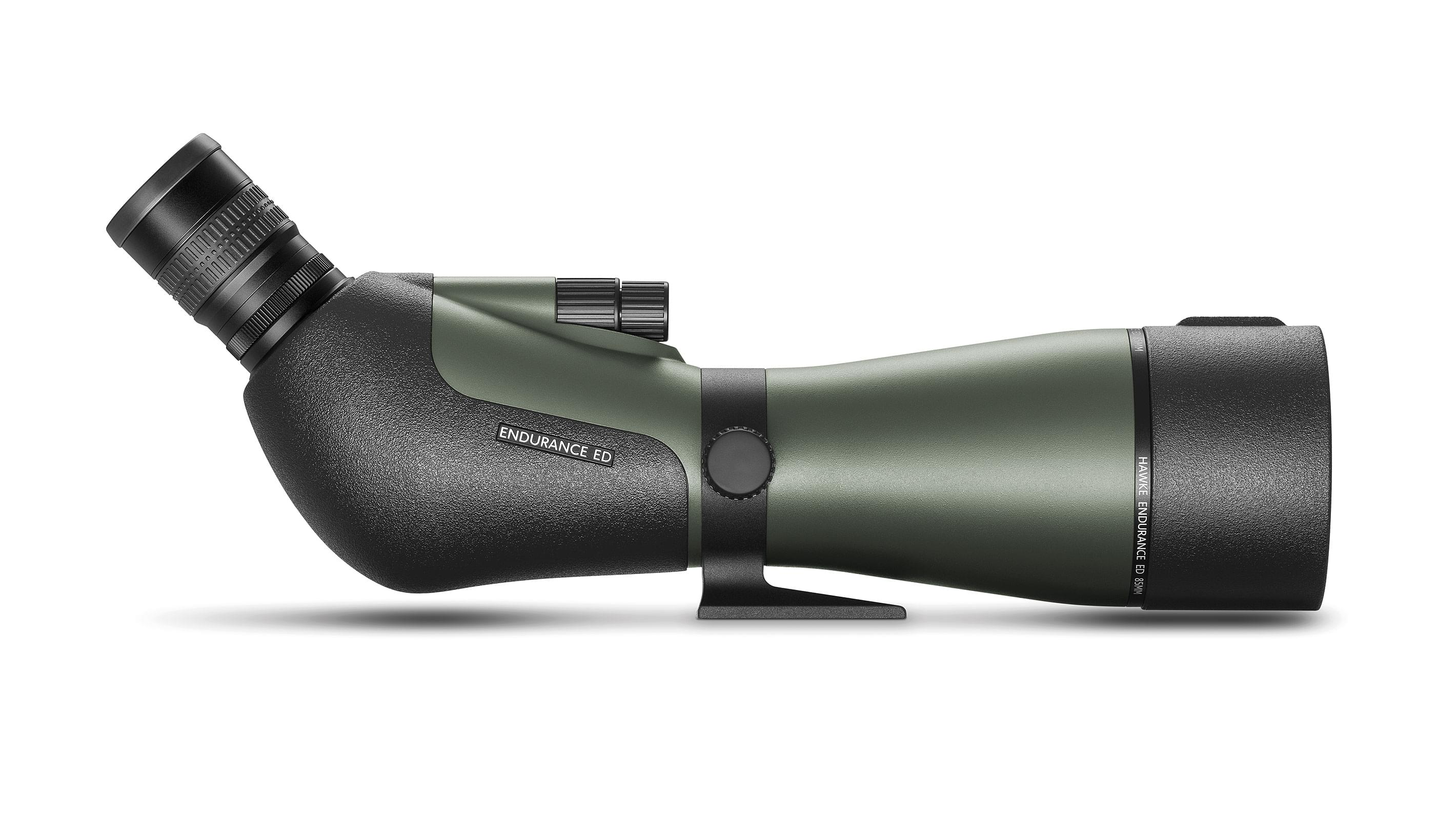 Endurance ED 20-60x85 Spotting Scope