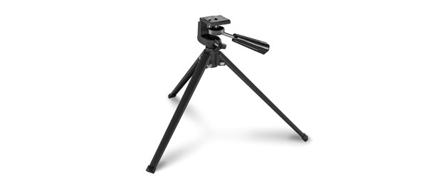 Table Top Tripod - Adjustable